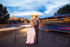 esküvői fotózás